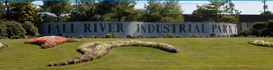Fall River Industrial Park